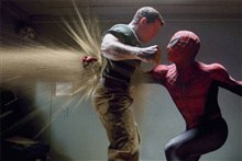 Spider-Man 3 Photo 3