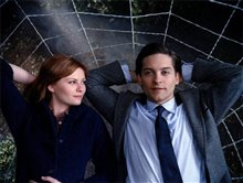 Spider-Man 3 Photo 5