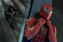 Spider-Man 3 Photo 9