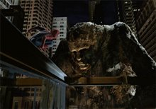 Spider-Man 3 Photo 10