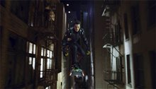 Spider-Man 3 Photo 14