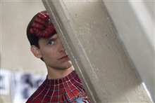 Spider-Man 3 photo 16 of 43