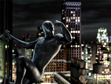 Spider-Man 3 Photo 19