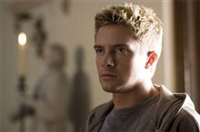 Spider-Man 3 Photo 23