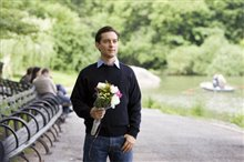Spider-Man 3 Photo 25