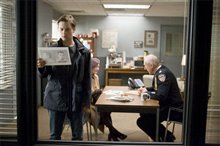 Spider-Man 3 Photo 29