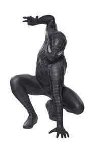 Spider-Man 3 Photo 39 - Large