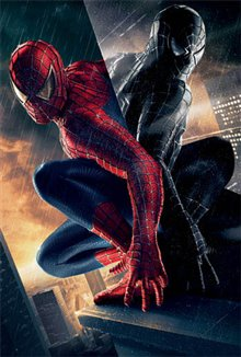 Spider-Man 3 Photo 41