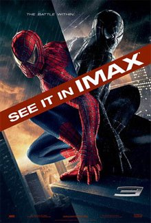 Spider-Man 3 photo 43 of 43