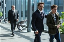Spider-Man: Homecoming Photo 15