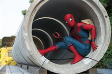 Spider-Man: Homecoming Photo 20