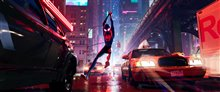 Spider-Man: Into the Spider-Verse Photo 12