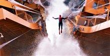 Spider-Man : Les retrouvailles Photo 3