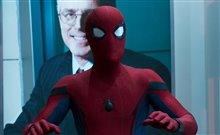 Spider-Man : Les retrouvailles Photo 10