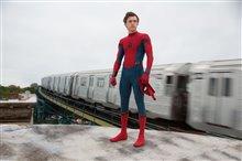 Spider-Man : Les retrouvailles Photo 17