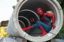 Spider-Man : Les retrouvailles Photo 20