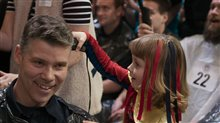 SpiderMable - a real life superhero story Photo 8