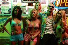 Spring Breakers photo 3 of 13