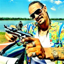 Spring Breakers Photo 6
