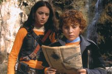 Spy Kids 2: The Island of Lost Dreams Photo 2 - Large