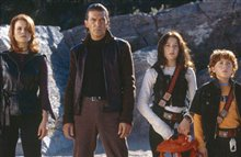 Spy Kids 2: The Island of Lost Dreams photo 4 of 4