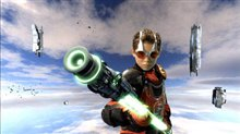 Spy Kids 3-D: Game Over photo 5 of 14