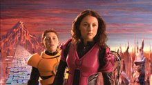 Spy Kids 3-D: Game Over photo 7 of 14