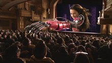 Spy Kids 3-D: Game Over photo 13 of 14