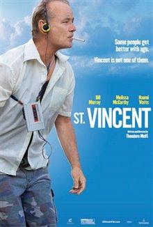 St. Vincent Photo 10