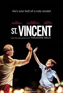 St. Vincent Photo 12