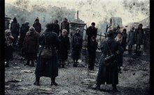Stalingrad Photo 4