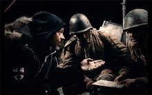 Stalingrad Photo 8