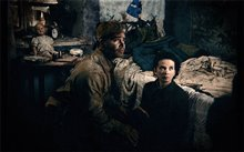 Stalingrad Photo 14