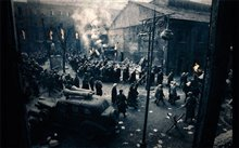 Stalingrad Photo 20