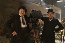 Stan & Ollie photo 1 of 5