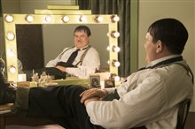 Stan & Ollie Photo 3