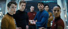 Star Trek Photo 1