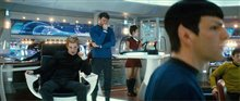 Star Trek Photo 3