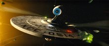 Star Trek Photo 7