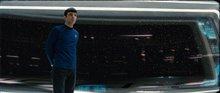 Star Trek Photo 9