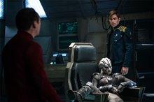 Star Trek au-delà Photo 3