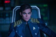 Star Trek au-delà Photo 9