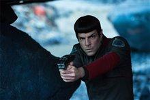 Star Trek au-delà Photo 11