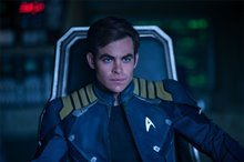 Star Trek Beyond Photo 9