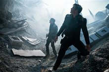 Star Trek Beyond photo 17 of 31