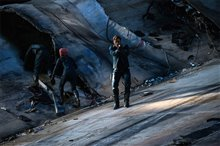 Star Trek Beyond Photo 19