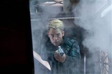 Star Trek Into Darkness Photo 1