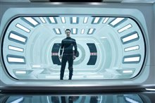Star Trek Into Darkness Photo 3