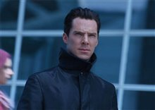 Star Trek Into Darkness photo 13 of 45