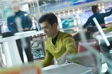 Star Trek Into Darkness photo 18 of 45